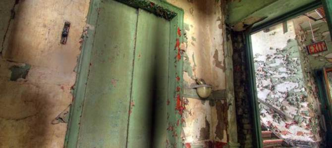 Проверяват фиктивно десетки асансьори