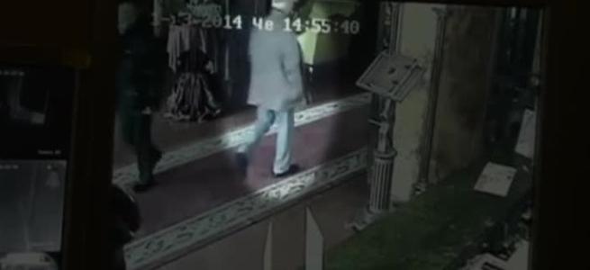 Пореден инцидент с асансьор, този път във Велинград