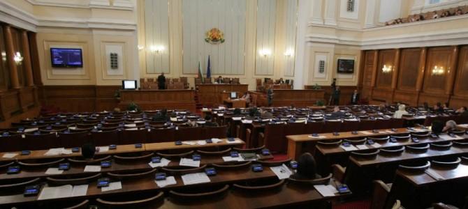 Нов закон за технически надзор на съоръженията с повишена опасност