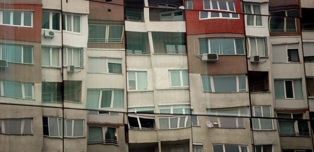 Рискове и предизвикателства при осъществяването на Националната програма за енергийна ефективност на многофамилни жилищни сгради
