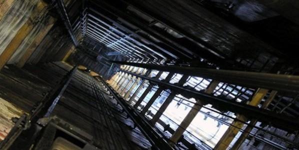 В Кърджали е образувано досъдебно производство заради смъртен инцидент в асансьора шахта