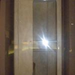 LouieXV-elevator