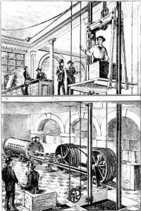 hidraulic-lift
