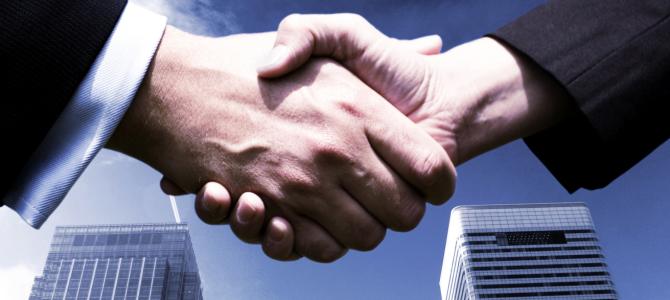"""ДАМТН и Фондация """"Асансьорна безопасност"""" проведоха работна среща за разширяване на съвместното си сътрудничество в областта на безопасната експлоатация на асансьорите"""