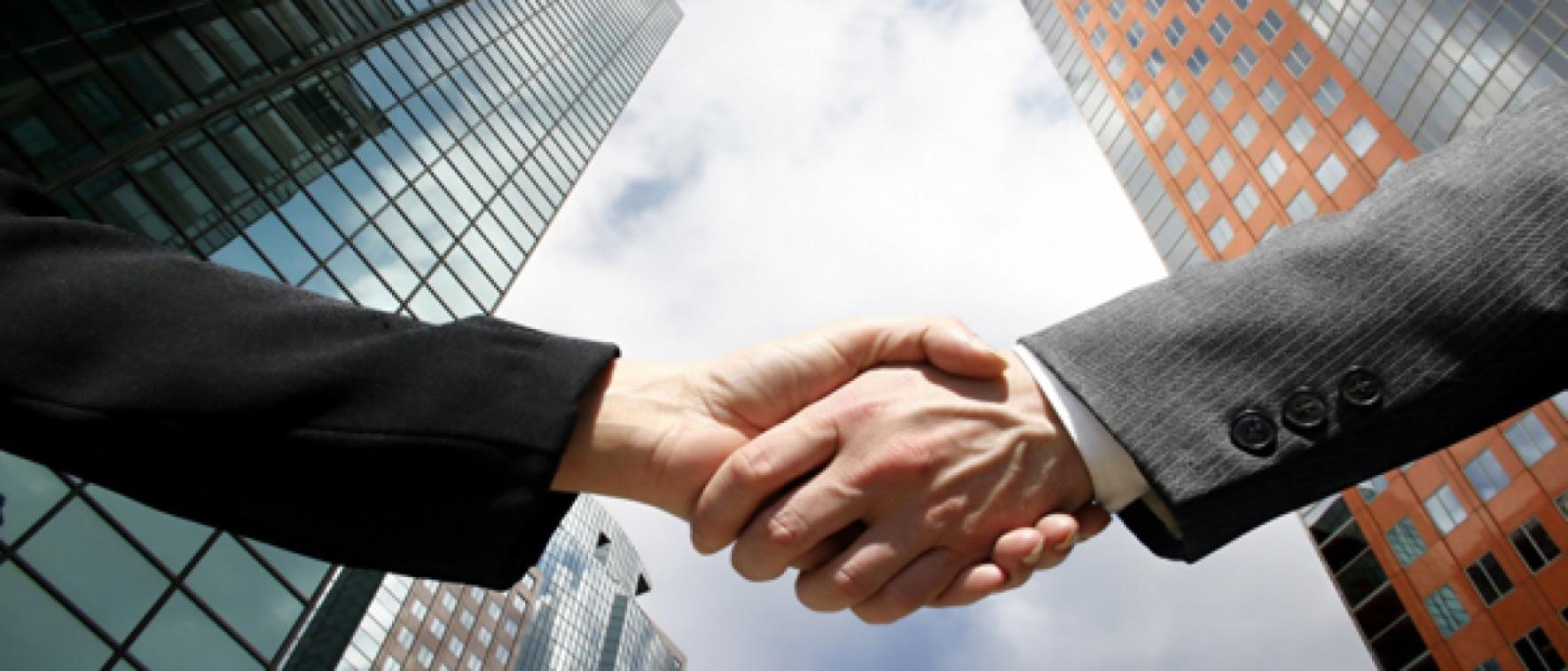 Меморандум за сътрудничество