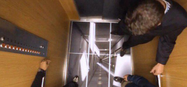 Ще има ли наказани за поредния инцидент с паднал асансьор?