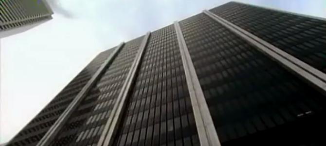 Как работят асансьорите