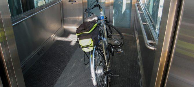 Задушаване е причината за смъртта на 10-годишното дете, открито в асансьор