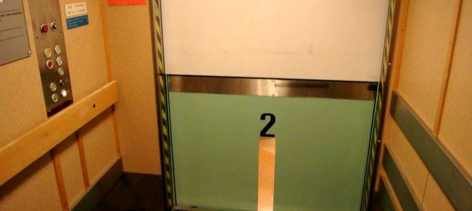 40-годишният асансьор-убиец в Кърджали нямал авариен паник бутон