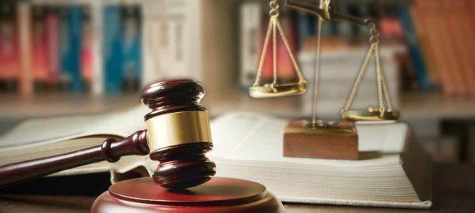 Финално заседнание и обявено решение по Наказателното дело по казуса с падналия асансьор в столичния Майчин дом