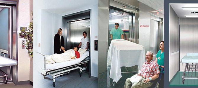 ФАБ: Настояваме незабавно да бъдат спрени всички асансьори, които не отговарят на изискванията