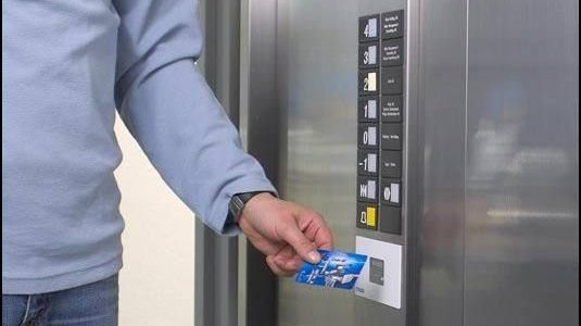 Права и задължения на собствениците на асансьори при монтиране на устройства за контрол на достъп